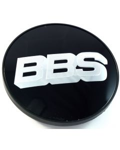 BBS Nabendeckel BB0924258